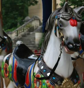 famiparc-nonville-manège-chevaux