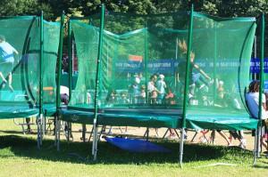 noisy-plage-trampoline