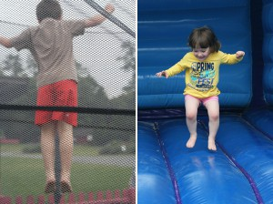 famiparc-nonville-trampolines