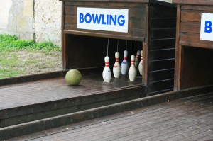 famiparc-nonville-bowling