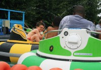 famiparc-nonville-splash-battle-jeux-deau