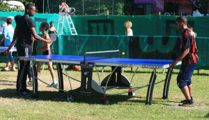 noisy-plage-ping-pong