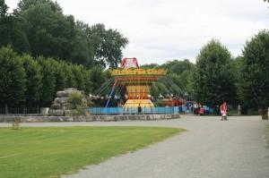 famiparc-nonville-manège-chaises-volantes