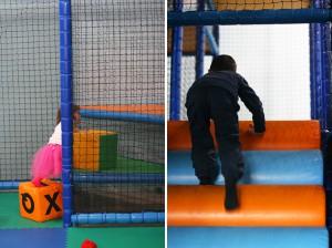Gulli-parc-sortie-enfant-grimper