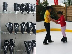 Gulli-parc-sortie-enfant-patin-à-glace
