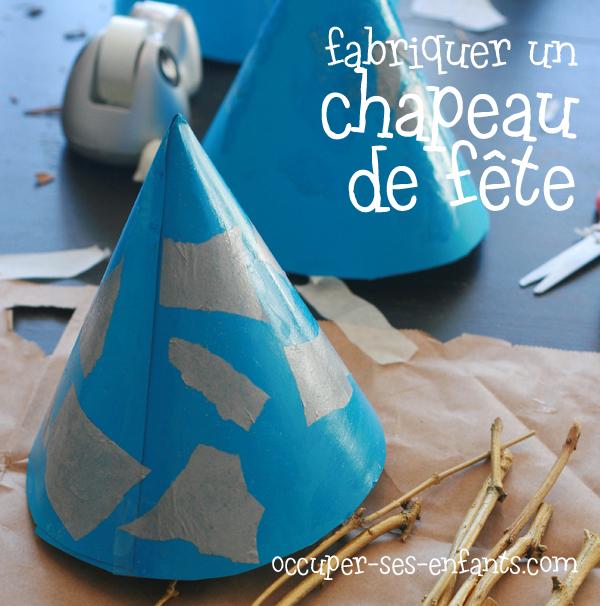 fabriquer-chapeau-fete-sorcier
