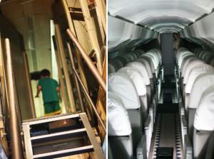 occuper-enfants-musée-air-espace