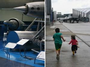 sortie-enfant-musée-avion