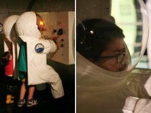 sortie-pour-enfant-fusée-espace