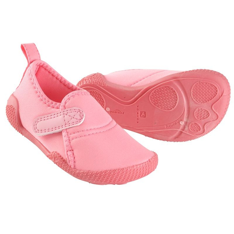 chaussons babygym