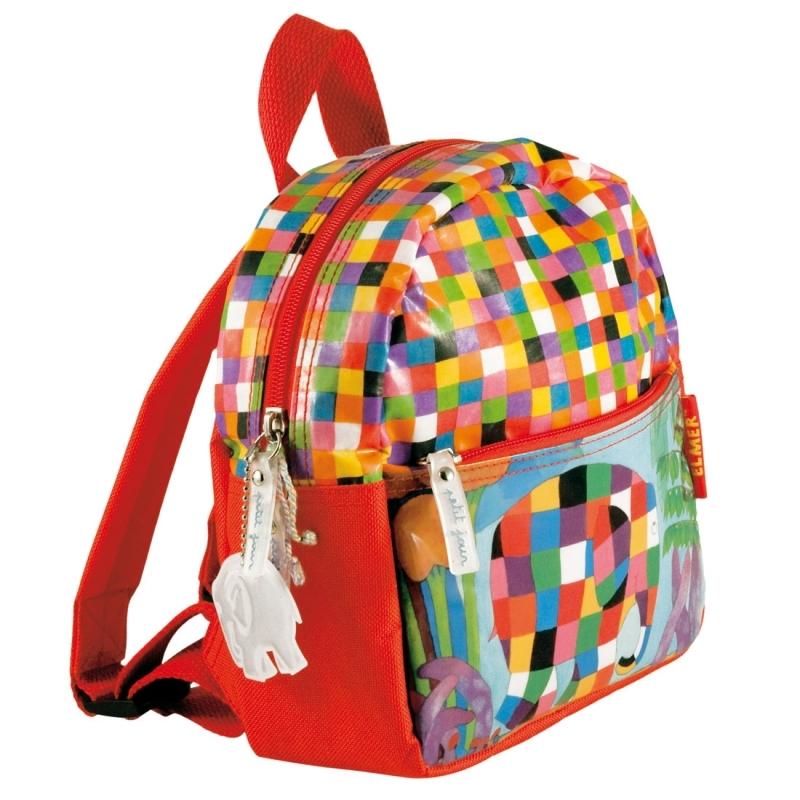 sac à dos Elmer
