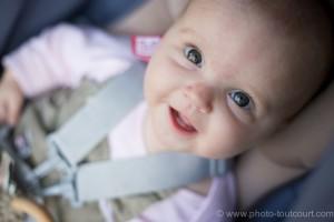 Photographie Tout Court séance enfant bébé