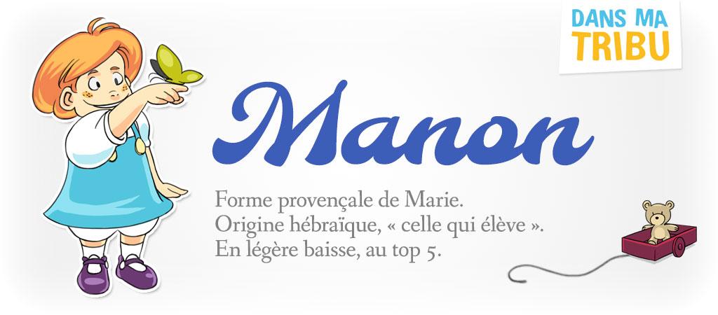 Transexuel De Rennes (35) Sodomie à Tout Vent