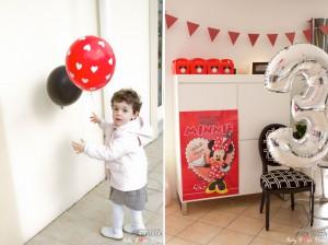anniversaire-enfant-Minnie-Mickey