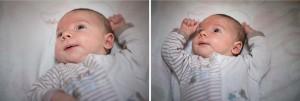 séance photo famille maternité nouveau-né