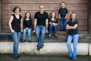 famille recomposée problèmes et bonheurs