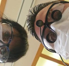 Dentistes et grossesse