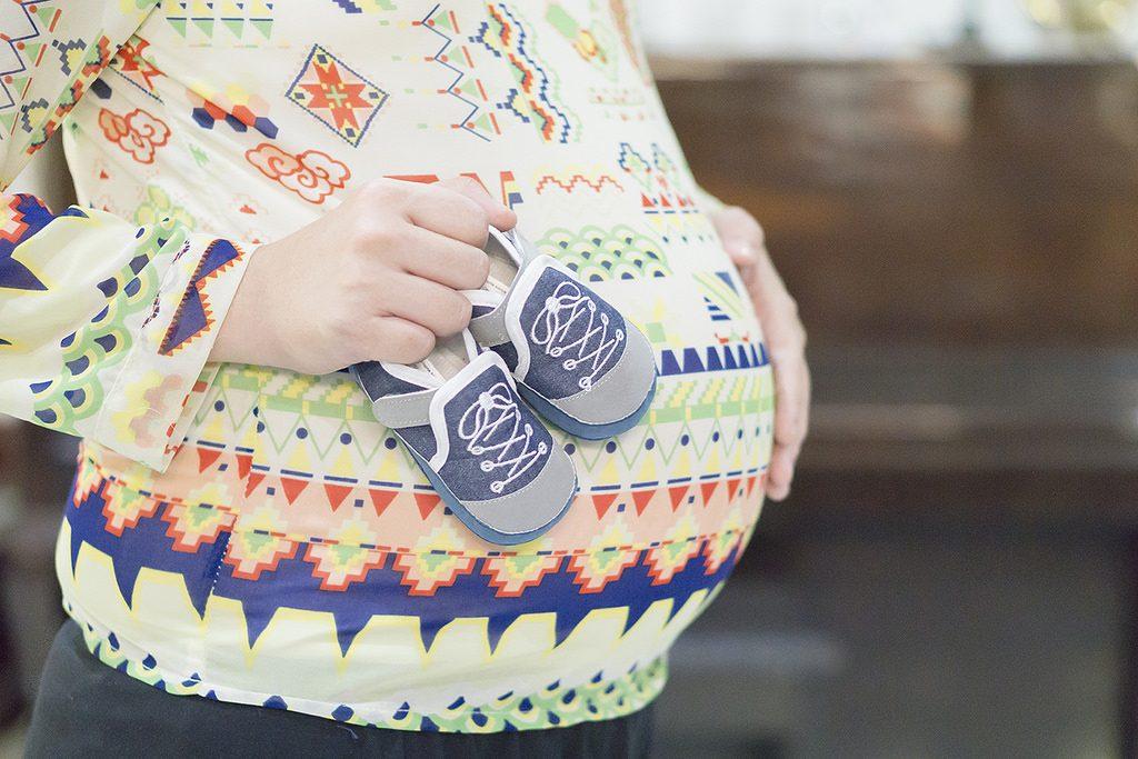 Recherche chroniqueuses grossesse
