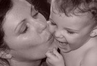 Conseils durs à supporter pour les parents