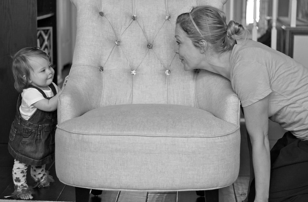choisir une assistante maternelle à domicile