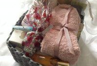 Idées cadeaux femme enceinte
