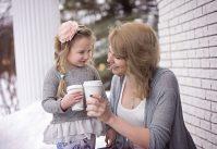Choisir une assistante maternelle