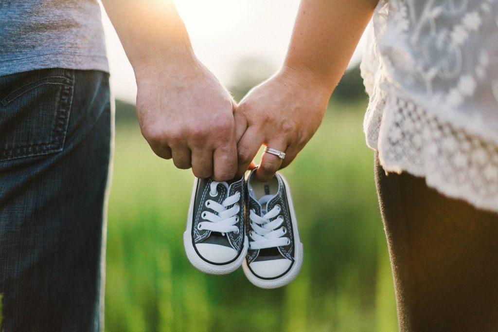 La pression sur la femme en cas d'infertilité