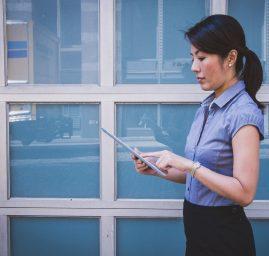 Conseils pour reprise du travail si discrimination