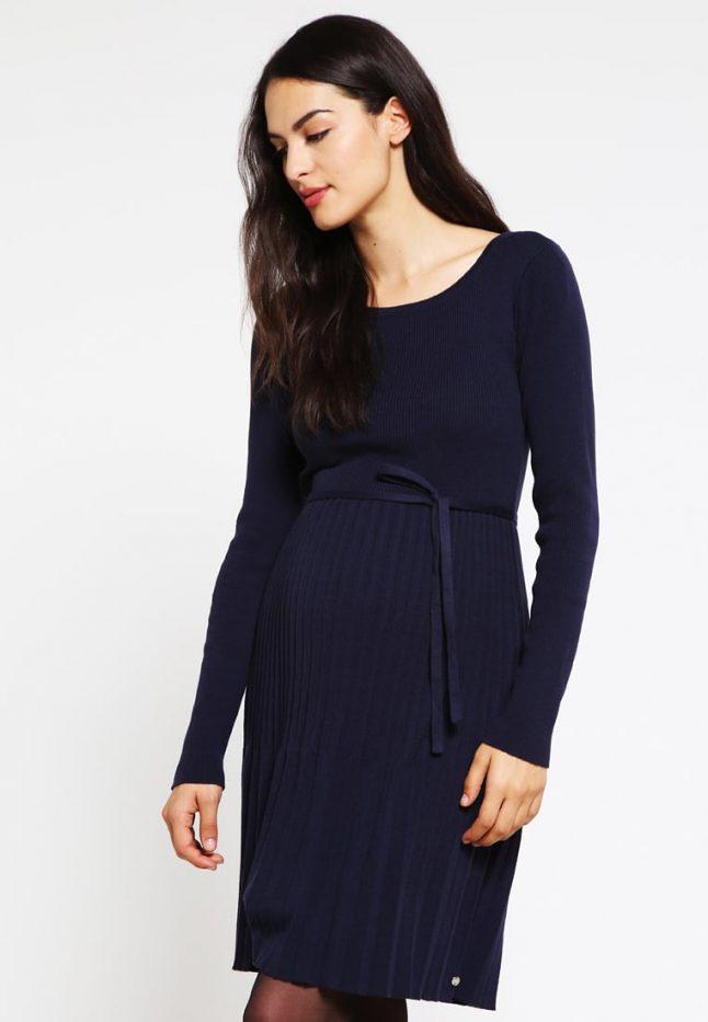 robe-grossesse