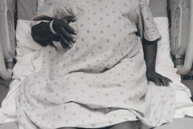 Perte d'un bébé lors d'une grossesse gémellaire