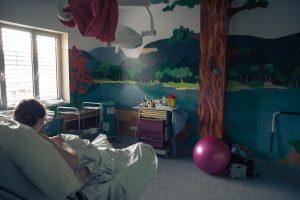 salle-accouchement-Lons-le-Saunier