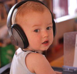 musique-bébé