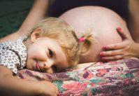 Enceinte ou déjà maman ? Deviens chroniqueuse pour Dans Ma Tribu !
