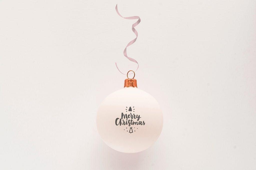 Des idées de cadeaux pour une ado
