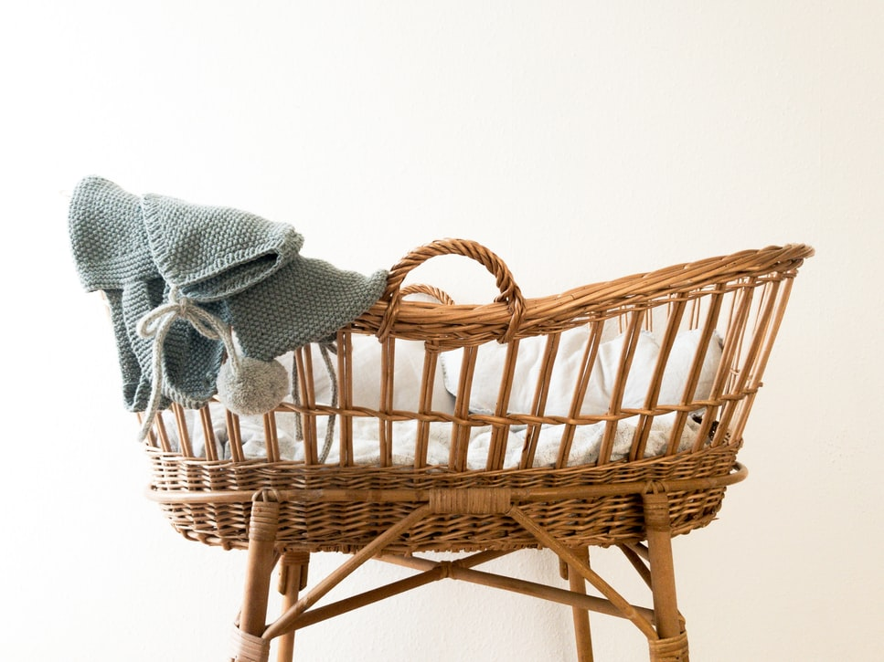 Sélection shopping : les incontournables puériculture chez La Redoute en ventes flash !